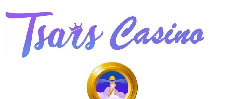 Best 10 slot machines in Tsars online casino